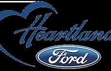 Heartland_logo