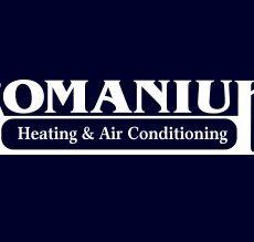 RomaniukHVAC-300x219 (1)