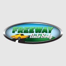 freeway-auto-body.jpg