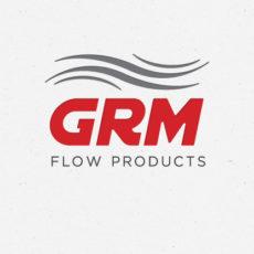 grmflow.jpg